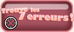 http://s4.cromimi.com/internationnal/fr/design/jeux-des-erreurs.png